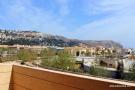 Semi-detached Villa for sale in Javea, Alicante, Valencia