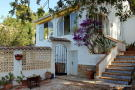 2 bed house for sale in Javea, Alicante, Valencia