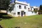 7 bedroom Villa for sale in Javea, Alicante, Valencia