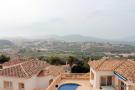 90 bed Apartment in Benitachell, Alicante...