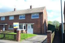 End of Terrace house to rent in Heath Road, Spennymoor...