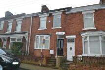 3 bedroom Terraced home to rent in Darlington Road...