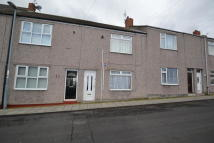 2 bed Terraced home in Jackson Street...