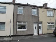 3 bedroom Terraced home in Wood Street...
