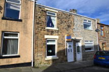 3 bedroom Terraced home to rent in South Street, Spennymoor...