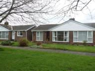 Semi-Detached Bungalow in Beaumont Court...