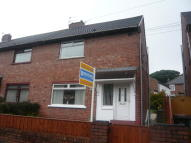 3 bed semi detached home in Oxclose Crescent...