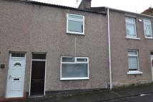 2 bedroom Terraced property to rent in South Street, Spennymoor...