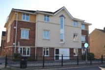Apartment to rent in King Street, Spennymoor...