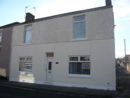 2 bedroom Terraced property to rent in Clarence Street...