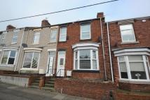3 bedroom Terraced home in Rutherford Terrace...
