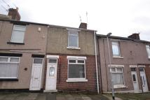 2 bed Terraced property to rent in Pearson Street...