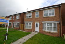 4 bedroom Detached home to rent in Jubilee Close...