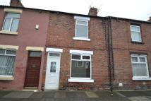 3 bed Terraced house in Lightfoot Terrace...