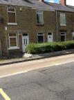 Weardale Street Terraced property to rent