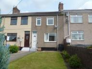 Terraced house to rent in Fishburn Terrace...