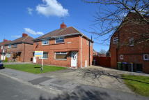 semi detached house to rent in Ash Grove, Spennymoor...