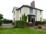 4 bedroom Detached property in Sedgefield, TS21