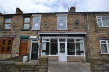 2 bed Apartment in Durham Road, Spennymoor...