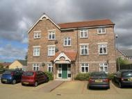 2 bed Apartment in Bamburgh Parade...