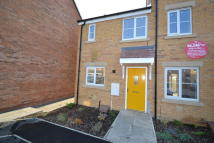 2 bed Terraced home to rent in Watson Park, Spennymoor...