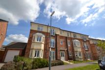 2 bed Flat to rent in Studley Drive...