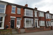 3 bed Terraced property to rent in Clyde Terrace...