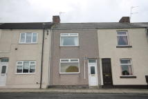 2 bedroom Terraced home to rent in Albion Street...