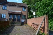Ground Flat to rent in Glebe Houses, Ferryhill...