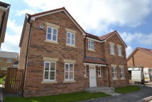5 bedroom Detached home in Castle Howard Court...