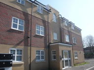 1 bed Flat in Bishops Close...