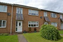 3 bed Terraced property in LYNE ROAD, Spennymoor...