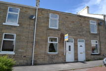 2 bedroom home in Half Moon Lane...