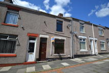2 bedroom Terraced property in Pearson Street...