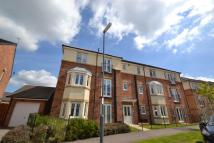 2 bedroom Apartment to rent in Studley Drive...