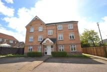 Apartment to rent in Rowan Court, Spennymoor...