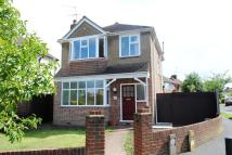 house to rent in NEW HAW, SURREY