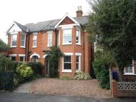 4 bed property in Horsell, Woking, Surrey