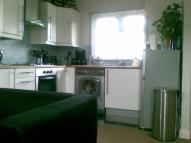1 bedroom Flat in WEST BYFLEET, SURREY
