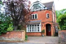 4 bedroom home to rent in Horsell