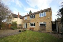 3 bedroom Detached property in WOKING, SURREY