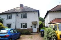 2 bed property in The Anthonys, Horsell
