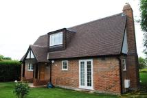 2 bed home in WORPLESDON, GUILDFORD...
