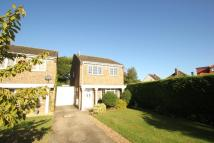 3 bedroom house to rent in BISLEY, WOKING, SURREY