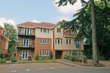Woodham Apartment to rent