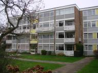 3 bed Apartment to rent in Southview Court, Woking