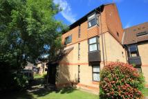 1 bed Studio flat to rent in GOLDSWORTH PARK, WOKING...