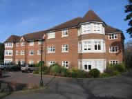 Apartment to rent in St Johns, Woking