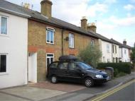 2 bedroom property to rent in ADDLESTONE, SURREY