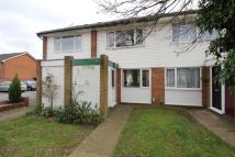 2 bed house to rent in Goldsworth Park
